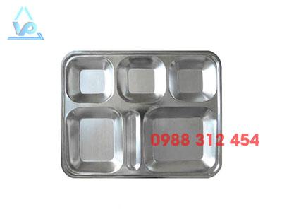 khay-com-inox-5-ngan-k01