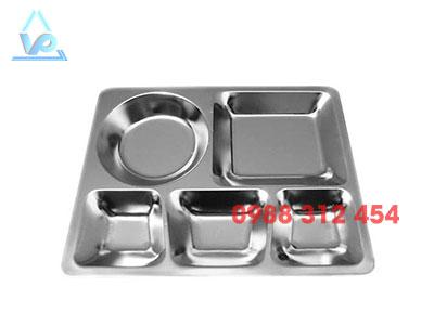 khay-com-inox-5-ngan-k02