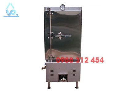 tu-hap-com-30kg-dung-gas